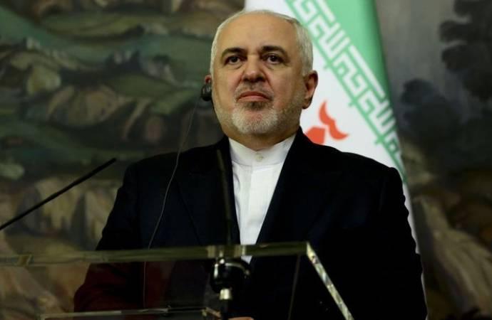 İran'dan ABD'nin Türkiye'ye S-400 yaptırım kararına tepki