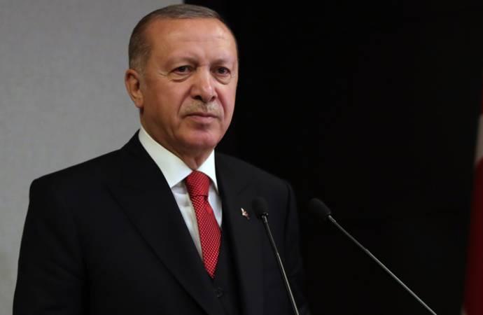 Murat Yetkin yazdı: Erdoğan ne yapmaya çalışıyor? İşi neden zor?