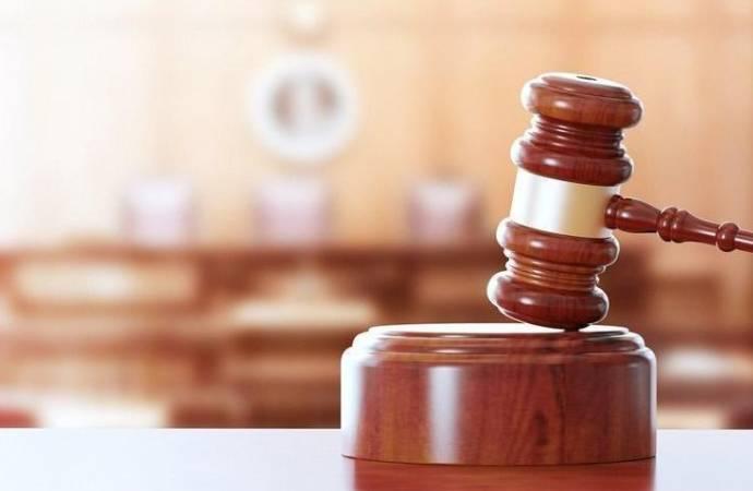 FETÖ'nün Selam Tevhid Kumpası davasında ceza yağdı
