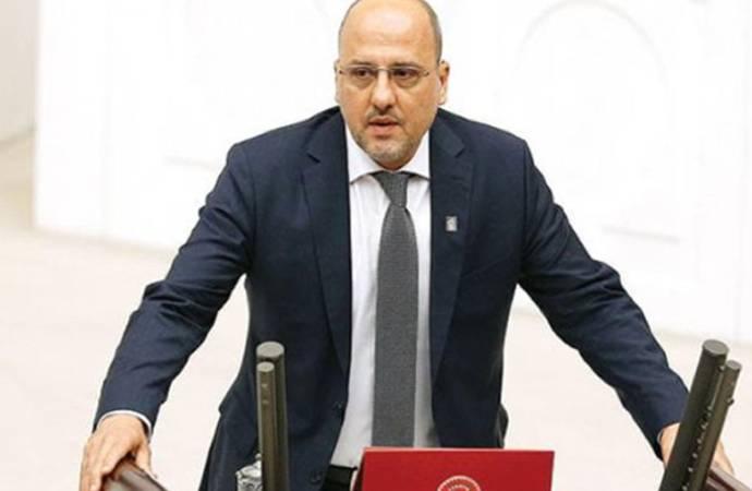 Ahmet Şık'tan Süleyman Soylu'ya 'haysiyet' yanıtı