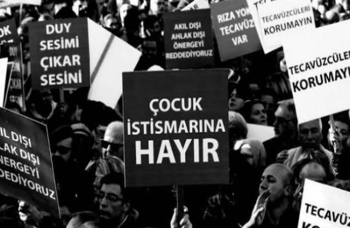 Bakan Gül açıkladı: Çocukların cinsel istismarı nedeniyle 12 bin 942 hükümlü cezaevinde