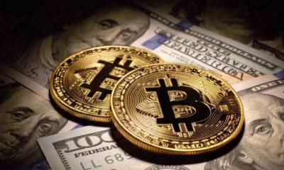 Bitcoin'de yeni zirve 24.161 dolar