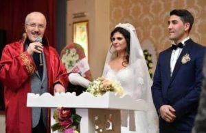 'Mardin'de kayyum manevi kızının düğün masraflarını belediyeden karşılamış'