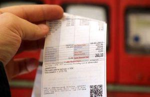 EPDK, elektrik abonelerinde serbest tüketici limitini değiştirdi