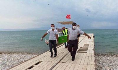 61 sığınmacının öldüğü tekne faciasında istenen ceza belli oldu