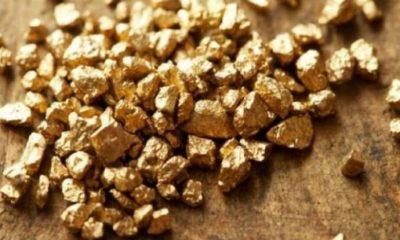 Tarım Kredi Genel Müdürü: Gübretaş'a ait maden sahasında altın varlığı tespit edildi