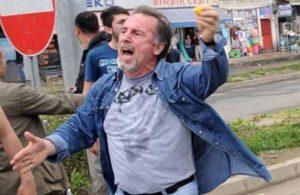 Metin Lokumcu davası duruşmaya saatler kala Trabzon'a taşındı!