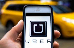 İstinaf kararı bozdu! Uber geri dönüyor