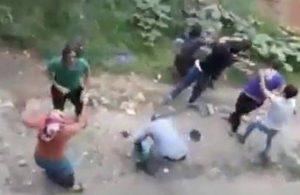'Sakarya'daki Kürt işçilere saldırı' soruşturmasında takipsizlik kararı!
