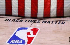 NBA'de iki Covid-19 vakası!