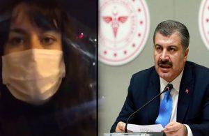 Soru sormasına izin verilmeyen Yol TV muhabiri, Bakanlığın iletişim grubundan da çıkarıldı!
