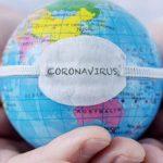 Koronavirüsün en net görüntüsü ortaya çıktı