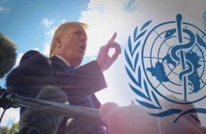 12 dakikada 2019'un dünya siyaseti