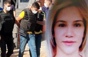Melek Aslan cinayeti; azmettirici Orhan Vatansever, özel fotoğraflarını yolladı, açık adresini paylaştı!