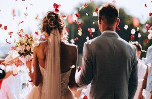 İçişleri Bakanlığı'ndan 'evlenme başvurularına' ilişkin yeni düzenleme