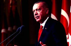 Murat Yetkin: 2020 Türkiye; yıl sonu bilançosu