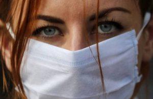 Koronavirüsle birlikte 'göz kuruluğu' arttı; bu uyarılara dikkat!