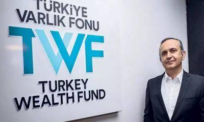 TVF Genel Müdürü Sönmez: Katar'ın Borsa İstanbul için ödediği para hesaba yattı