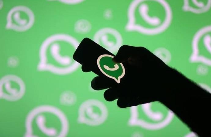 WhatsApp yeni özelliğini yayınladı! Yanlış mesaj tarih oluyor