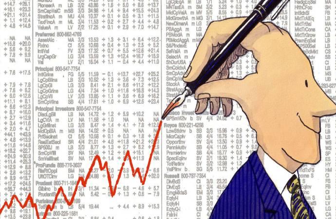 Ekonomistler, TÜİK rakamlarını değerlendirdi: Albayrak gitti, enflasyon geldi