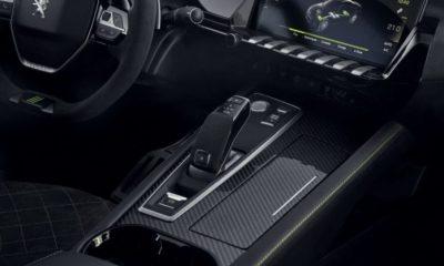 Yeni Peugeot 3008 'un fiyatı belli oldu