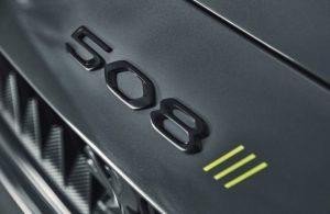 Güncel sıfır Peugeot 508 fiyatları