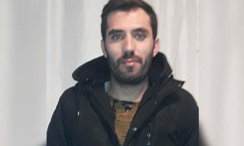 Manisa'da Kürtçe konuşan yurttaş saldırıya uğradı