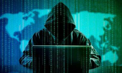 Hacker 'lar koronavirüs aşılarına ulaştı