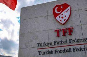 Futbolcu menajerlerine yapılan ödemeler açıklandı