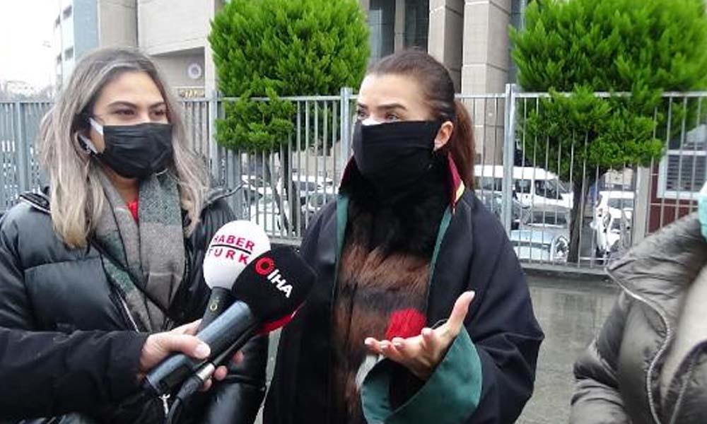 Tepkiler üzerine yeniden ifadeye çağrılan saldırgan, ikinci kez serbest bırakıldı