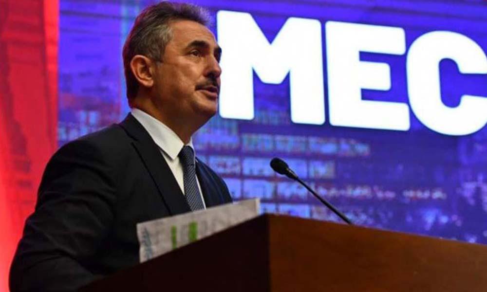 Yolsuzluk dosyalarına karşı AKP'li başkan 'mağduriyet' kartını sürdü: Biz kısık sesleriz