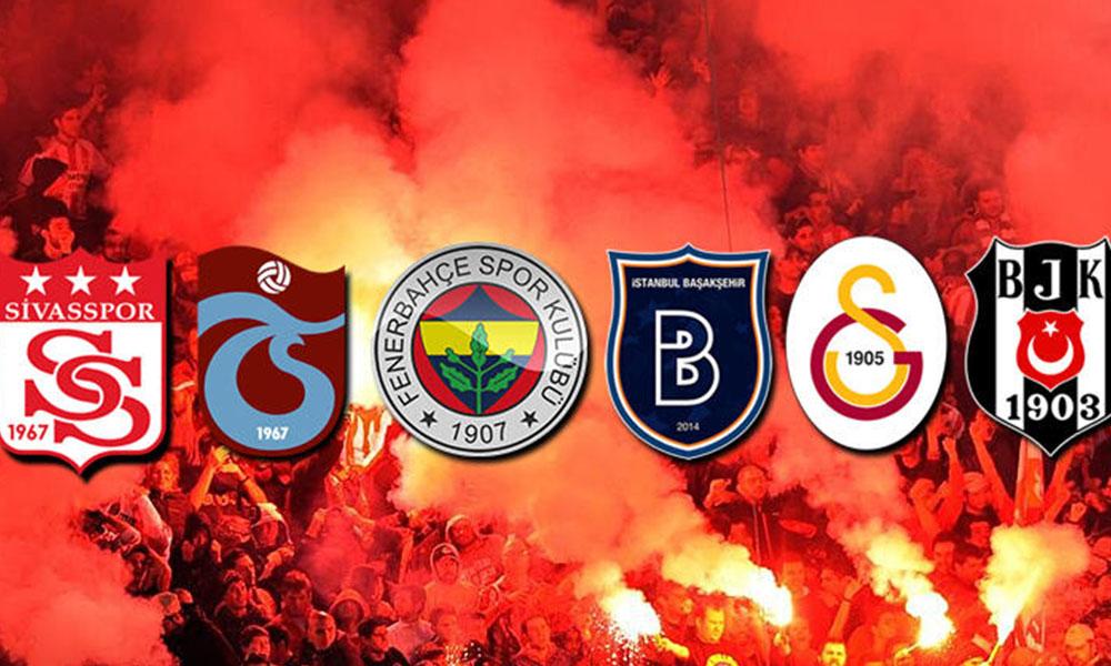 Türk futbolunun iflası! Kıbrıs Rum Kesimi'nin gerisinde kaldık