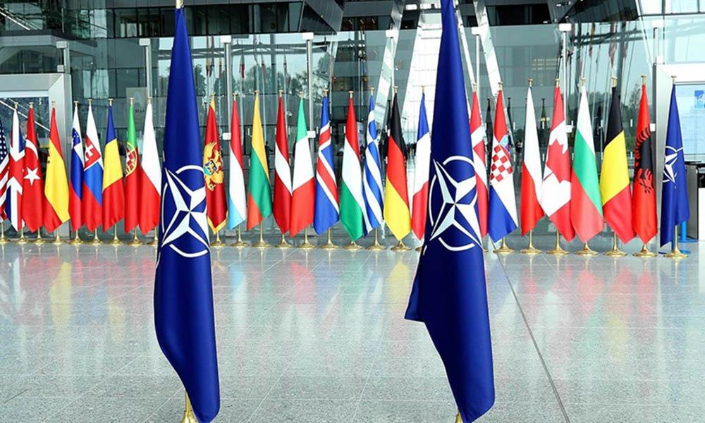 NATO'dan dikkat çeken Türkiye raporu