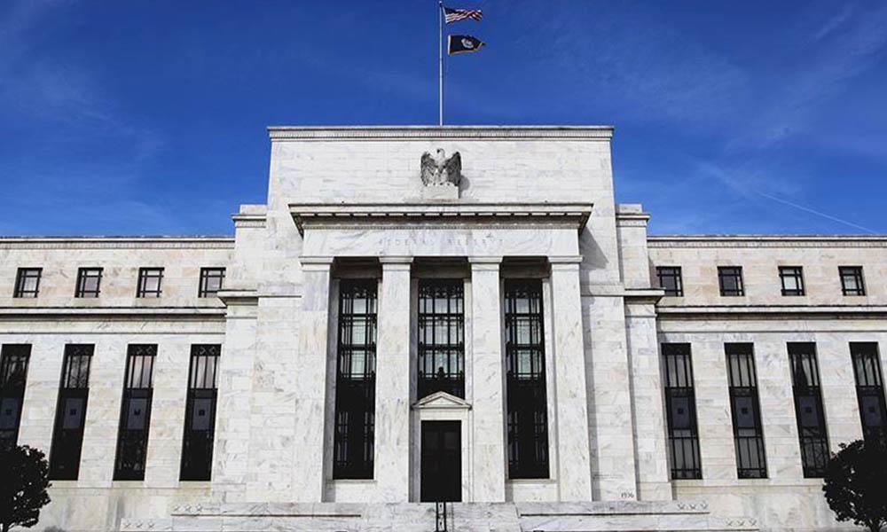 ABD Merkez Bankası'ndan dikkat çeken faiz kararı