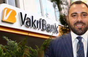 Ekonomist Muratoğlu'ndan Hamza Yerlikaya yorumu: Tabuta çakılan son çivi