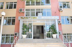 Halkın parası yine yandaşa mı? AKP'li belediyeden pes dedirten taktik
