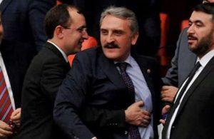 Hamza Yerlikaya'dan sonra bir diploma skandalı da AKP'li Yeliz'den geldi