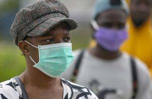 Mutasyona uğramış koronavirüs tespit edilmişti: O ülkede test yaptıran her dört kişiden biri pozitif!