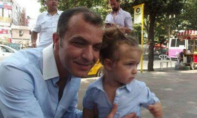 Kumpas mağduru Yüzbaşı Murat Eren, 14 yıl sonra beraat etti