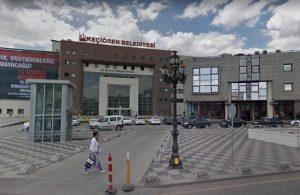 AKP'li belediyeden pes dedirten lüks araç savunması