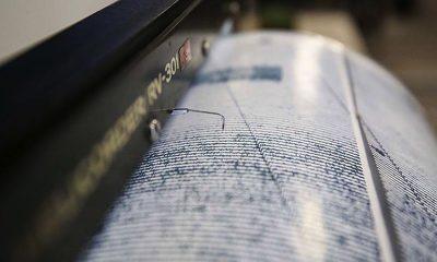 İstanbul depremi için vahim uyarı: 60 bin konut 100 bin can…
