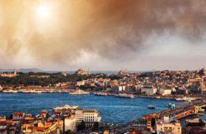 Söyledikleri tek tek çıktı! Kassandra'dan ürküten İstanbul kehaneti