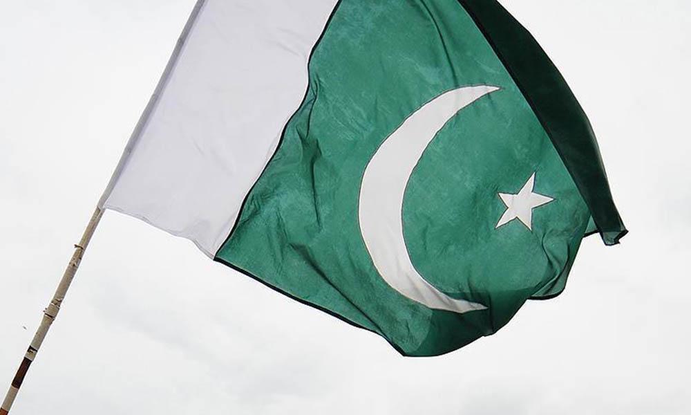 Pakistan'ın koronavirüs ile mücadele yöntemi: Dua edilecek
