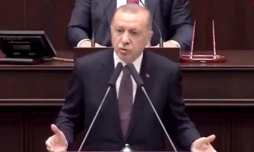 AKP'liler İmamoğlu'nu eleştirince, Erdoğan'ın sözleri yeniden gündem oldu
