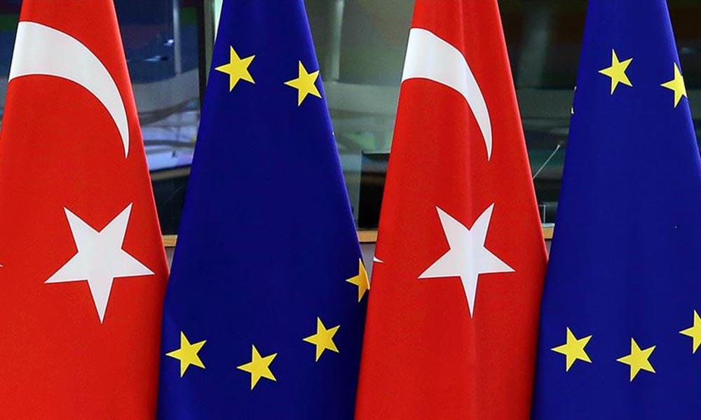 Avrupa Birliği'nden Türkiye'ye yaptırım masada: Değişim hiçbir zaman gelmedi