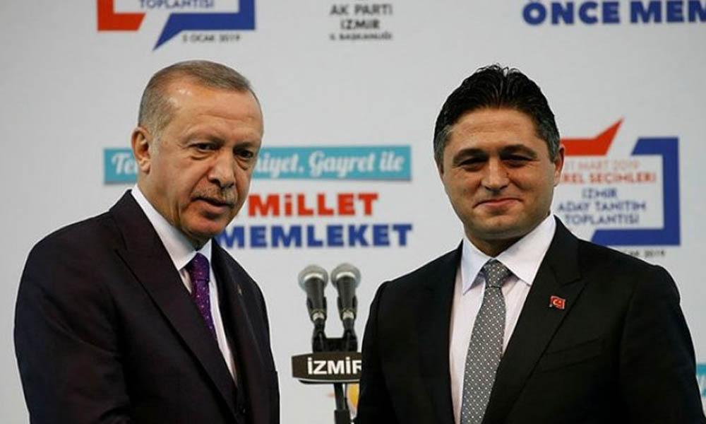 MHP'li belediye başkanının skandalları saymakla bitmiyor: Darp, tehdit, silahlı saldırı…