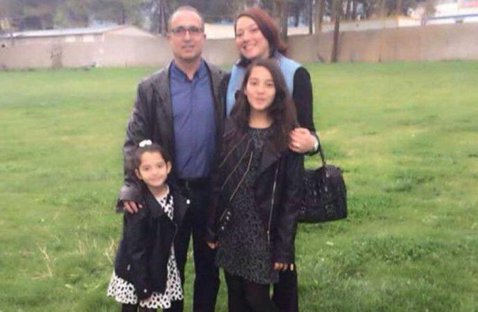 Dr. Ahmet Bacanlı koronavirüs tedavisi sırasında gelişen komplikasyonlar nedeniyle hayatını kaybetti