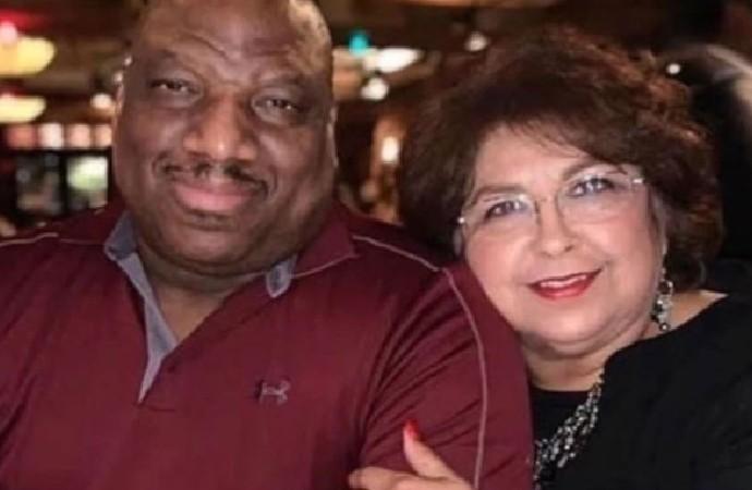 ABD'li çift aynı gün koronavirüsten hayatını kaybetti
