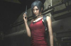 Yeni Resident Evil filmi için hazırlıklar bitti