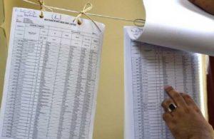 AKP adres üzerinden seçime hile karıştıracak iddiası